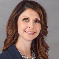 Edward Jones - Financial Advisor: Jennifer Ridgeway, AAMS