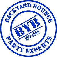 Backyard Bounce, Inc