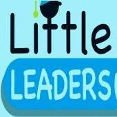 Little Leaders Kuwait