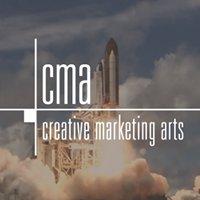 Creative Marketing Arts