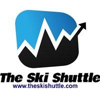 The Ski Shuttle
