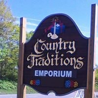 Country Traditions Emporium