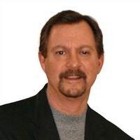 Bob Blanke Mortgage Banker