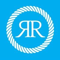 Rubenstein Research Organization