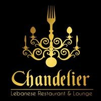 Chandelier Restaurant & Lounge