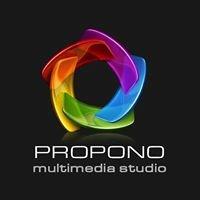 Propono Multimedia