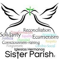 Sister Parish/Iglesias Hermanas