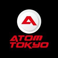 ATOM TOKYO