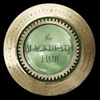 The Blackheath Hub