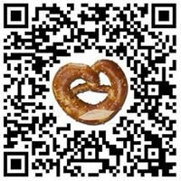 Loskarn - Mein Lecker-Bäcker