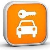 Car & Van Rental Luxembourg