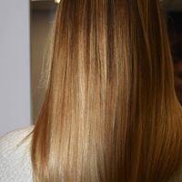 coiffure des sens
