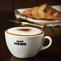 Caffe Nero - Plymouth High Street