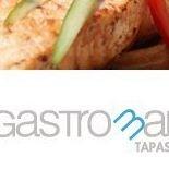 Gastromar Tapas&Copas (Carabela Beach Club)
