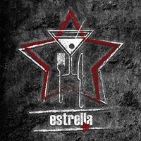 Estrella Bar&Dinner