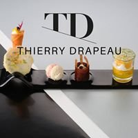 Restaurant Thierry Drapeau