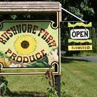 Rushmore Farm and Farmstand