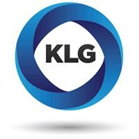 K-LAGAN Technology & Consulting