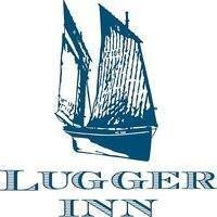 Lugger Inn