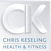 CK Health and Fitness