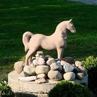 Stone Horse Farm