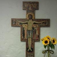 San Damiano Retreat