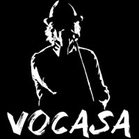 Vocasa Vocal School Wien