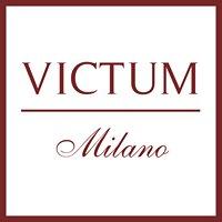 Victum Milano