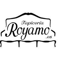 Tapicería Royamo
