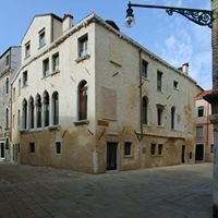 HOTEL  CA' ZUSTO Venezia