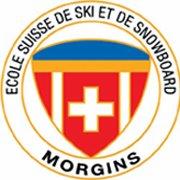 Ecole Suisse de Ski Morgins