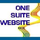 One Suite Website