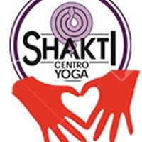 Shakti - Kundalini Yoga e Sat Nam Rasayan