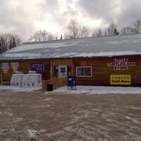 Little Turtle Lake Store