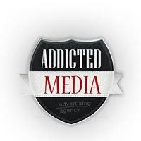 Addicted Media