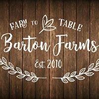Barton Farms