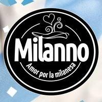 Milanno