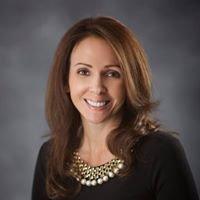 Anna Rodriguez- Loan Officer