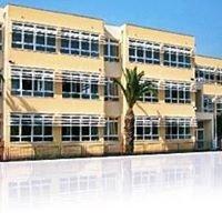 Osnovna Škola Mejaši