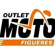 Outlet Moto Figueres