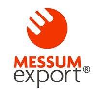 Messum Export
