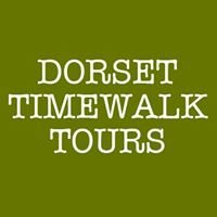 Dorset Timewalk Tours