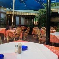 Restoran Dva Goluba