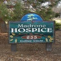 Madrone Hospice, Inc.