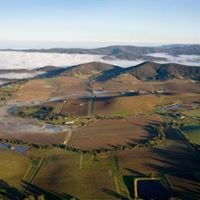 Eview Yarra Valley