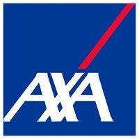 AXA Versicherung Schneppenheim GmbH