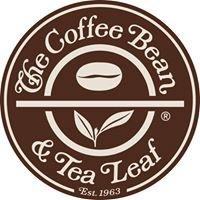 The Coffee Bean & Tea Leaf  Kuwait