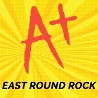 Mathnasium of East Round Rock