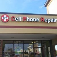 CPR Cell Phone Repair Mehlville