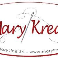 MaryKrea